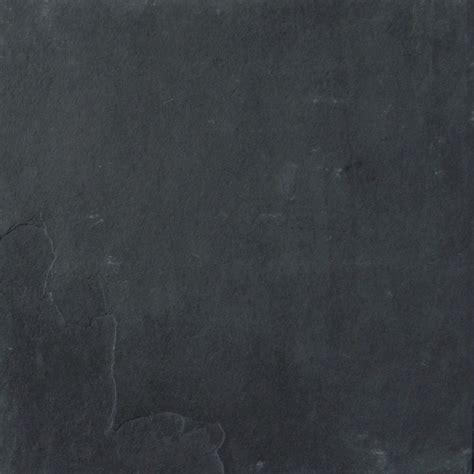 montauk black surfaces by ceragres