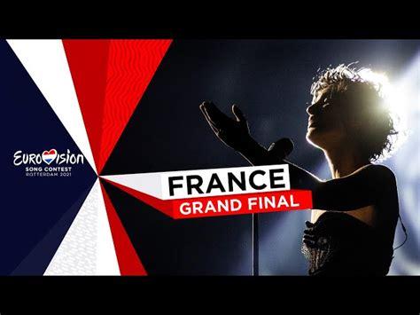 Швейцарія ніби антипод франції, хоч як би багатозначно це не пролунало. Євробачення 2021 - переможці Італія, Франція, Швейцарія ...