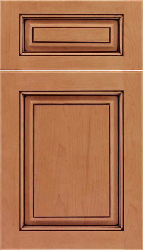 kitchen craft cabinet doors marquis cabinet door style classic style cabinetry 4326