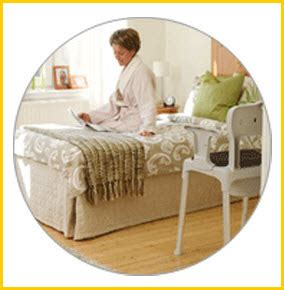 Bedside Commode Chair Philippines by Etac Bedside Commode Chair Free Shipping