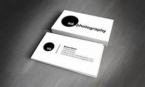 Swargbawss for Business card photographer
