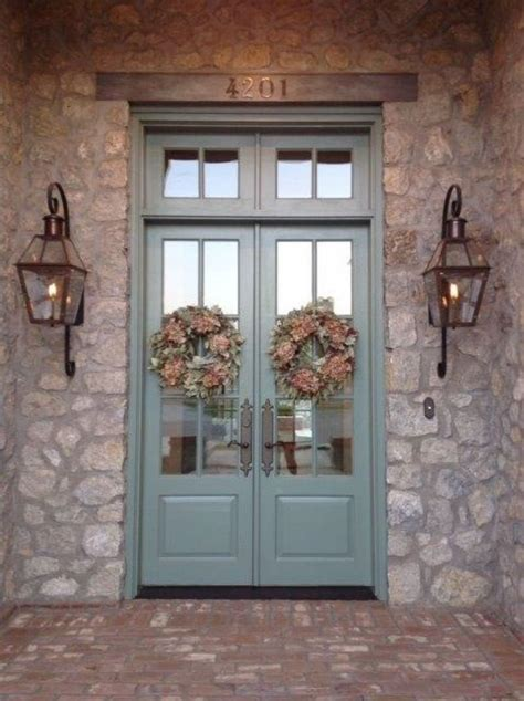 best 25 front door lighting ideas on exterior