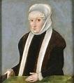 Isabelle Jagellon, reine de Hongrie, princesse de ...