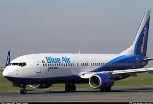 Blue Air Nuovo volo da Torino a Iasi (Romania) - Blog Romania