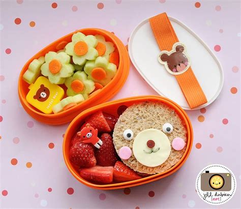 lunch for cing ideas 14 best images about lunch box on pinterest cooking bento and lunch boxes