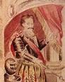 Herman II de Celje (c.1365-1435) Son of Herman I Celje ...