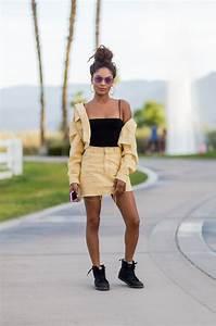 Fest outfit 2017