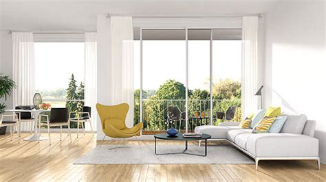 home interior design photos free royalty free home interior pictures images and stock