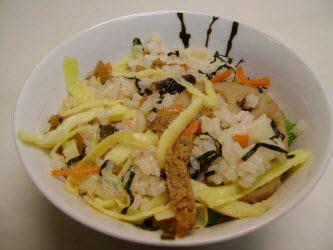 chirashi sushi       chirashi recipes