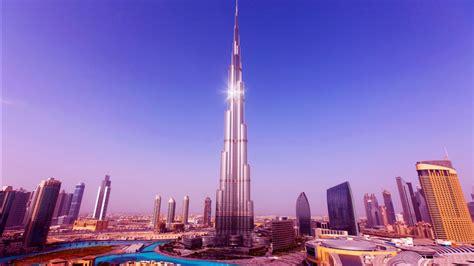 worlds tallest tower burj khalifa wallpapers hd