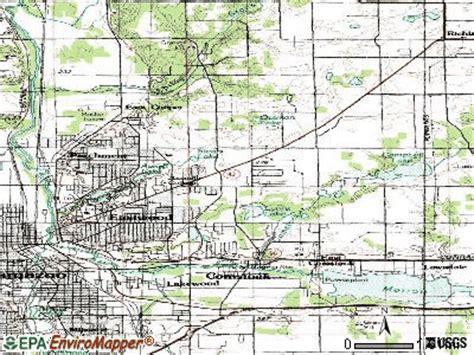 comstock northwest michigan mi 49004 49048 profile