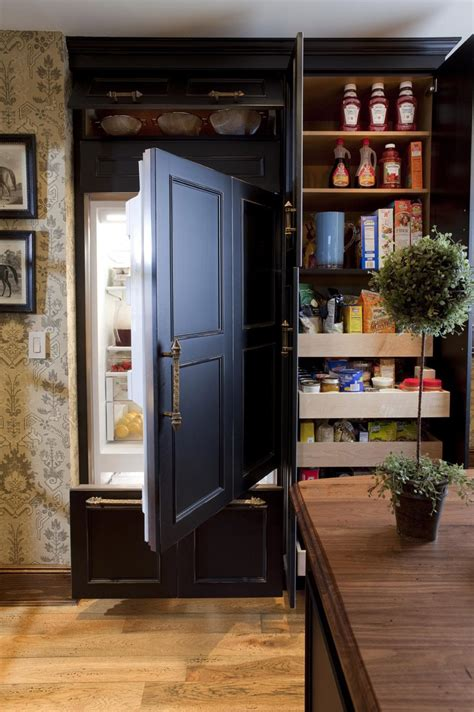 kitchen pantry accessories kitchen storage ideas pantry and spice storage accessories 2409