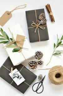 home design gifts make gifts special with diy wrapping paper ideas 11 house design ideas