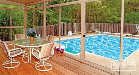 screened in porch ideas designs decorations