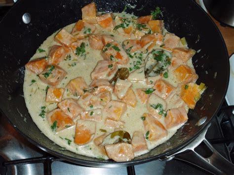 recettes plats cuisin駸 recettes plat unique d ete