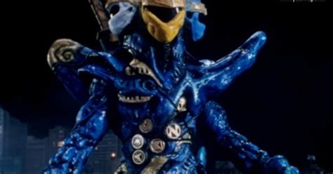 ninja sentai kakuranger episode 43 subtitle indonesia