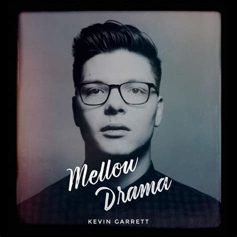 kevin garrett coloring lyrics genius lyrics