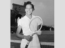 August 25 – in 1927 the First Black Wimbledon Champion was
