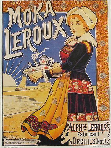 affiche vintage cuisine best 10 affiches anciennes ideas on