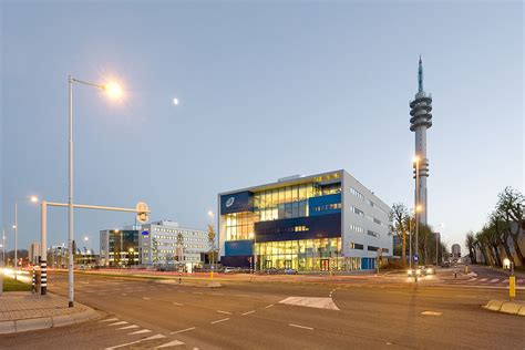 Stc Scheepvaart by Scheepvaart En Transport College