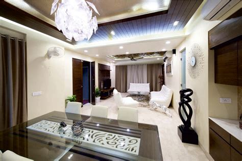 2 3 bhk luxury apartment for sale in c scheme jaipur