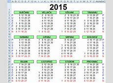 "Search Results for ""Kalendar Za Januar 2015"" – Calendar 2015"