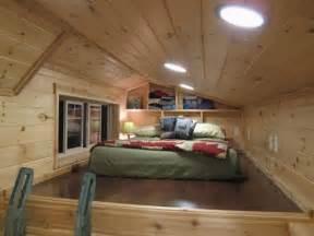 tiny home interior design design favorite architecture cabin interiors loft tiny house simple living smallhomeideas the