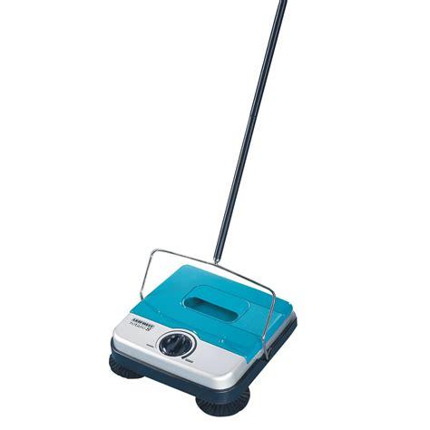 pulisci tappeti scopa pulisci tappeti rotaro s senza spina lgv shopping