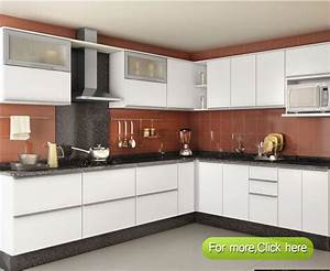 for india market free drawing kitchen cabinets design With kitchen cabinet designs in india