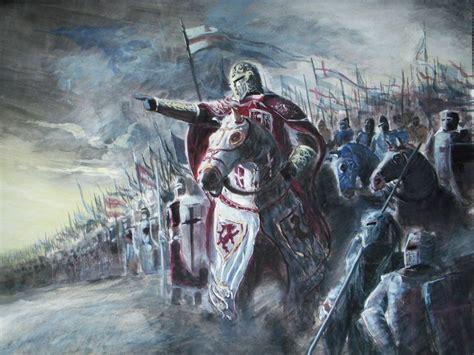 knight templar wallpaper wallpapersafari