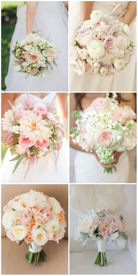 Blush Wedding 23 Impossibly Romantic Ideas. Beach Wedding Dresses Vera Wang. Beautiful Wedding Dresses Under 200. Vintage Wedding Dresses Kitchener. Modest Wedding Dresses On Pinterest