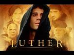 LUTHER   Teaser Trailer   Deutsch HD German - YouTube
