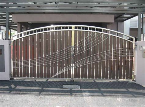 images of gate designs make your choice main gate design catalog