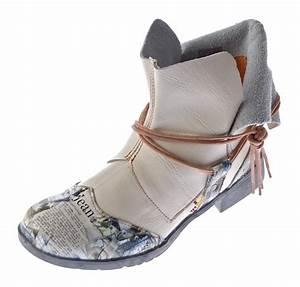 Schuhschrank Für Viele Schuhe : damen comfort leder stiefeletten tma 5161 boots viele farben kn chel schuhe stiefel schuhe damen ~ Frokenaadalensverden.com Haus und Dekorationen