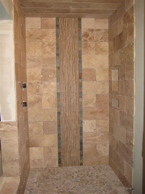 amazing pictures  ideas  wood plank tile  bathroom