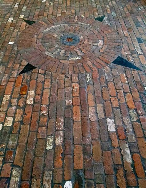 reclaimed thin brick veneer brick floor tile thin brick