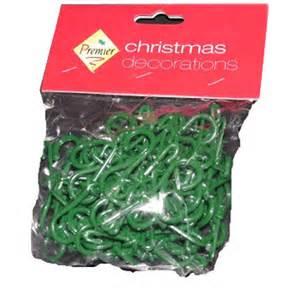 christmas decorations homewares shop wwsm
