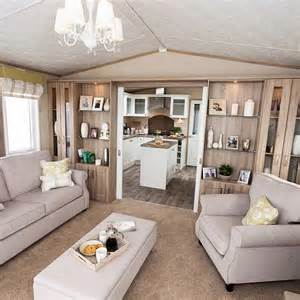 mobile home interior doors for sale pemberton knightsbridge leisure home mobile home in spain portugal greece