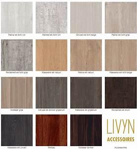 Quick Step Livyn : kleur mogelijkheden quick step livyn pvc vloeren ~ Melissatoandfro.com Idées de Décoration