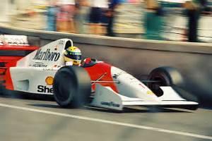 File:Ayrton Senna 1992 Monaco.jpg - Wikimedia Commons Senna
