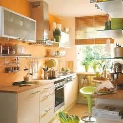 orange kitchens ideas 25 best ideas about orange kitchen on orange