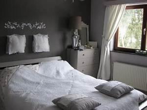 Déco Chambre Cosy : deco chambre cosy visuel 2 ~ Melissatoandfro.com Idées de Décoration