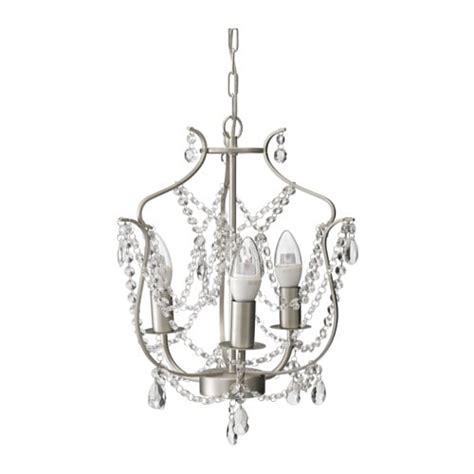 chandeliers at ikea kristaller chandelier 3 armed ikea