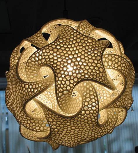 decorative light fixtures decorative pendant ls unique lighting fixtures for