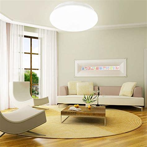 plafonnier de bureau plafonnier de chambre plafonnier pangen orange 60cm