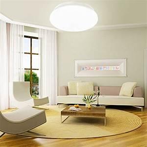 Plafonnier Pour Bureau : plafonnier de chambre lumiere chambre plafond plafonnier ~ Edinachiropracticcenter.com Idées de Décoration