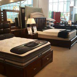 rooms   kids furniture store arlington  reviews