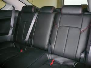 2009 dodge ram 1500 seat covers clazzio leather seat covers clazzio leather seat covers