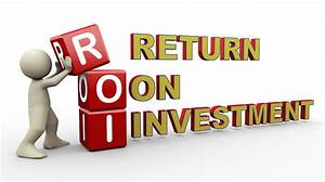 What is Return on Investment (ROI)?