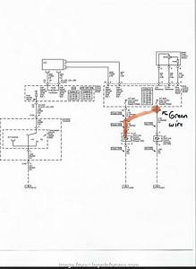 2006 Chevy Impala Starter Wiring Diagram Top Click Image